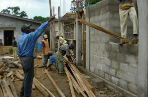 2007-phase1-construction.jpg