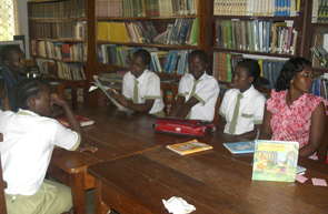 2011-students-library.jpg