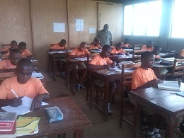 FORM THREE STUDENTS IN CLASS.jpg