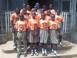 FORM THREE STUDENTS WITH THE DIRECTOR.jpg