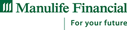 Manulife Financial